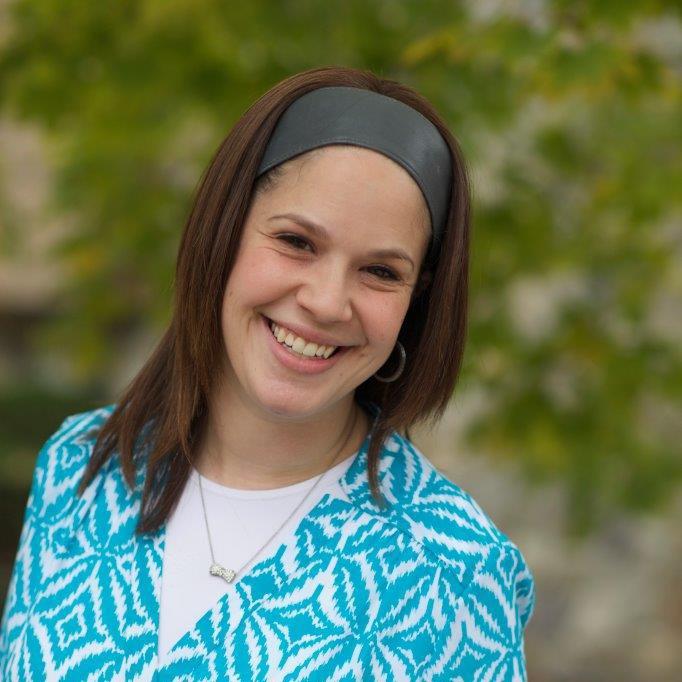 Mrs. Danielle Wyner
