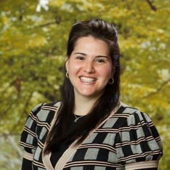 Mrs. Keren Weinberger