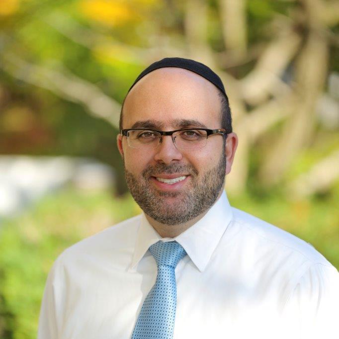 Yoni Cohen