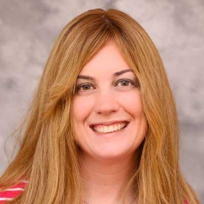 Mrs. Sari Kahn